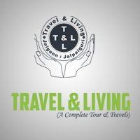 Travel & Living Bhutan