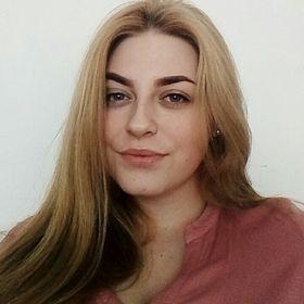 Katarina Vylupkova