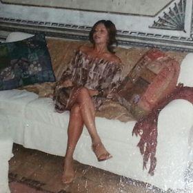 Simona Silvagni