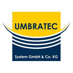 Umbratec-System