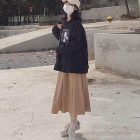 Anh Lan Dương