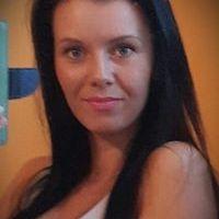 Erika Starmachova