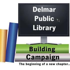 Delmar Public Library