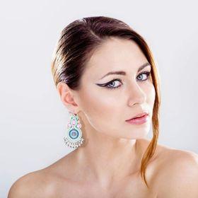 Milada Palková