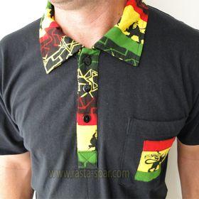 Rasta-spar Reggae