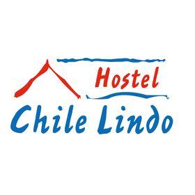 ChilelindoHostel