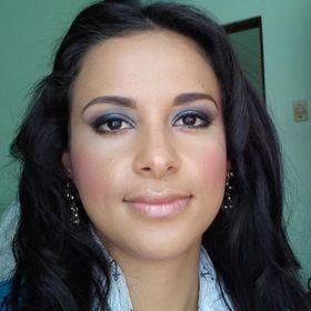 Carolina Mendoza Castillo
