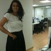 Rabia Akman