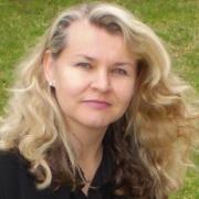 Brigita Raczova