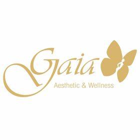 Gaia Güzellik