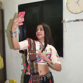Jigu Saradhara