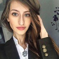 Andreea Bîrhalã