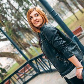 Cristina Lădar