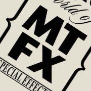 MTFX Ltd