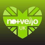 NoVello UK