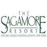 Sagamore Resort