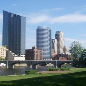 The Criminal Defense Law Center Of West Michigan