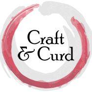 Craft & Curd