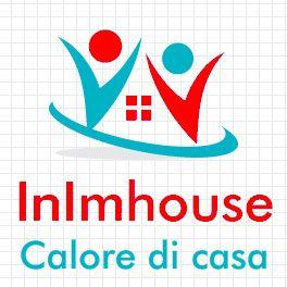 InImHouse