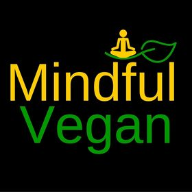 Mindful Vegan