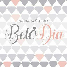 BeloDia