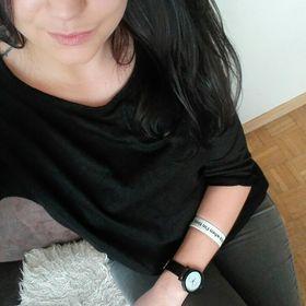 Asia Leczkowska