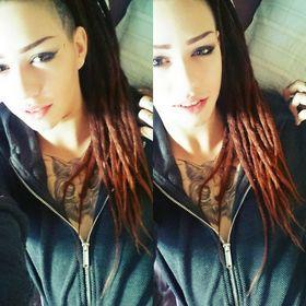 Kyra Meow