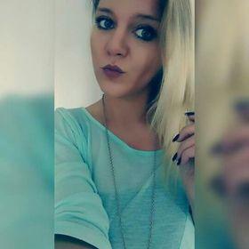 Vanessa Schmidke