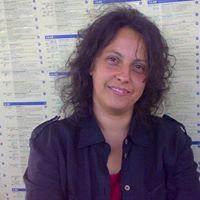 Francesca Nardi