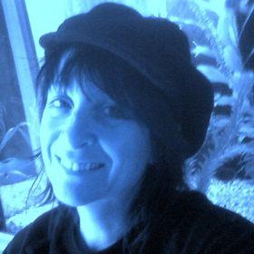 Nicole Foucaud