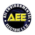 All Environmental Electric LLC