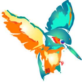 Kingfisher Graphics LLP