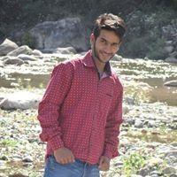 Neeraj Dangwal
