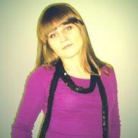 Anna Smyk