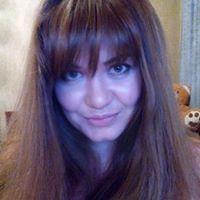 Регина Сабитова