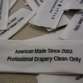 DrapeStyle, Inc.