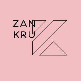 ZAN KRU