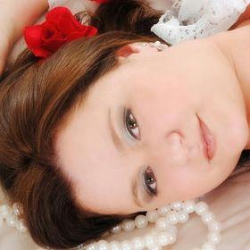 Alexandra Cristina de Souza
