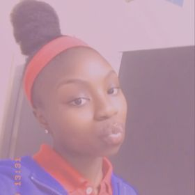 83 best black hairstyles for teens images in 2020  black