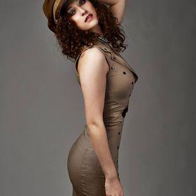Sofie Vancauwenbergh