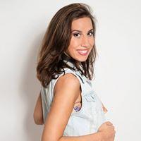 Patricia Valdes Rodriguez