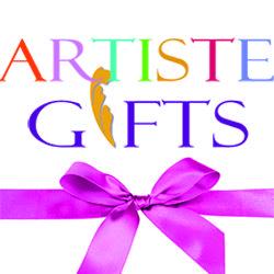 ARTISTEGIFTS.com