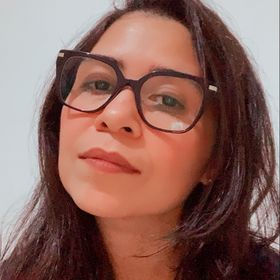 Juliana Azevedo
