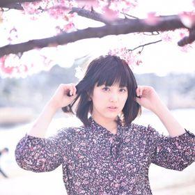 Shiori Kawano