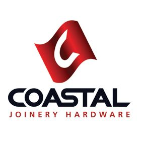 Coastal Joinery Hardware