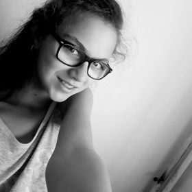 Arsenia- Roxana
