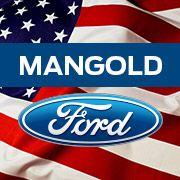 Mangold Ford