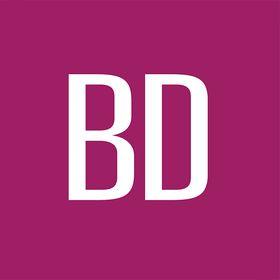 Butler Designs