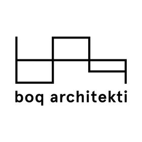Boq Architekti Boqarchitekti On Pinterest
