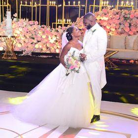 Wedding Digest Nigeria